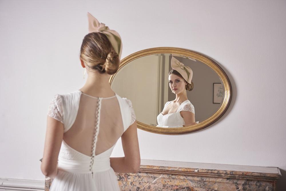 abito-da-sposa-su-misura-stephane-abito-da-sposa-liscio-elena-spose-nove-bassano-marostica