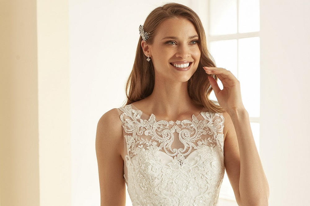 atessa_ivory-bianco-evento-bridal-dress-2_20191001_1267267009