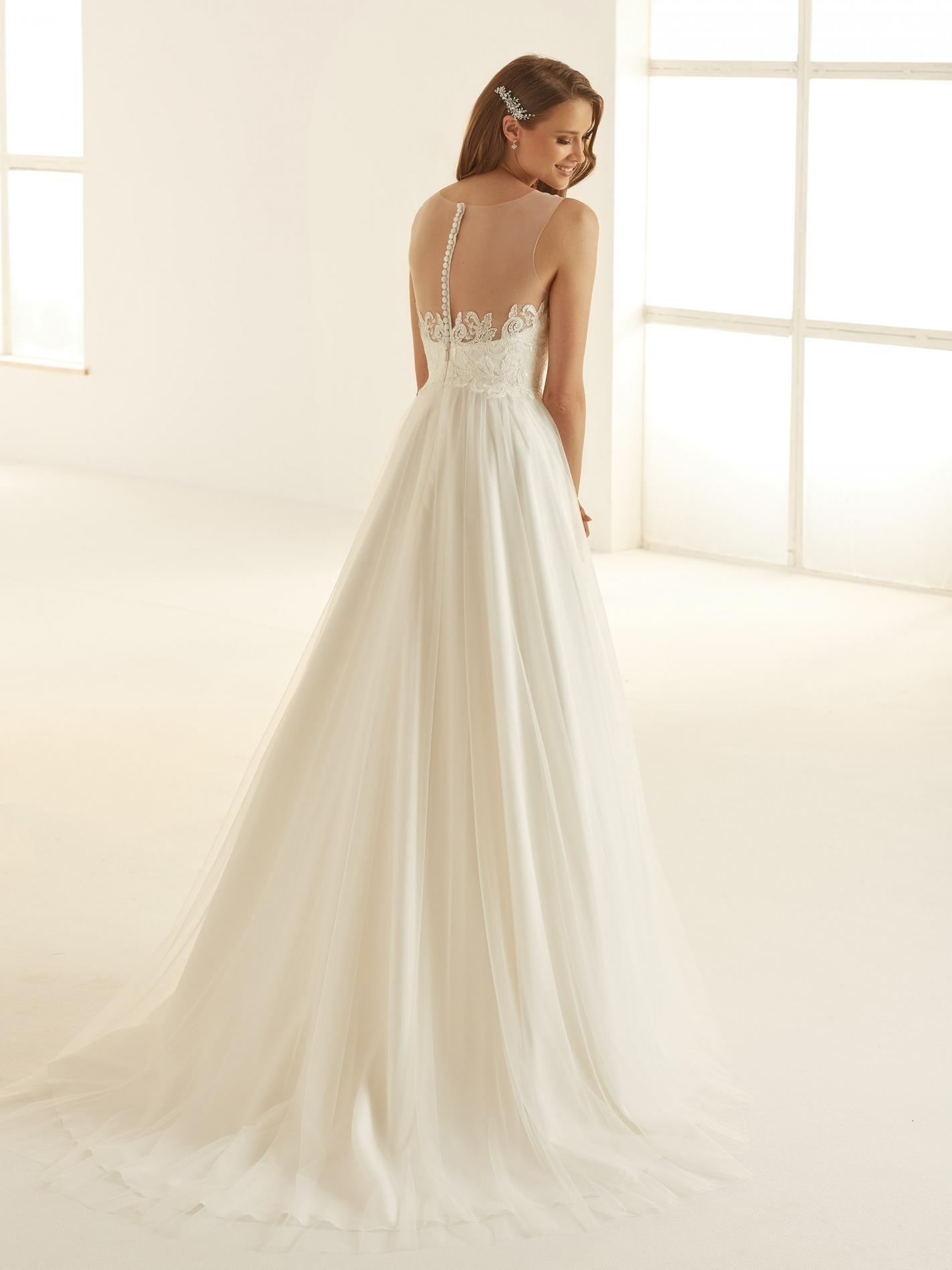 ATESSA_ivory-Bianco-Evento-bridal-dress-(3)