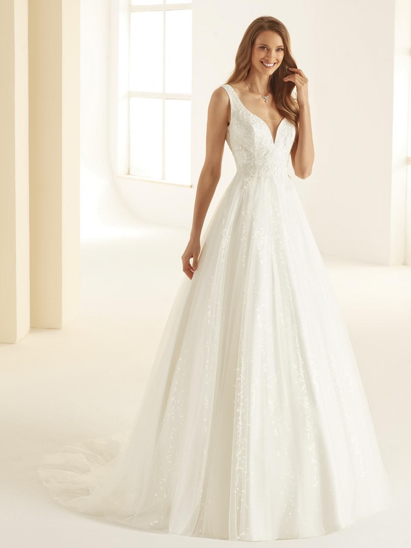 LARISSA-Bianco-Evento-bridal-dress-(1)