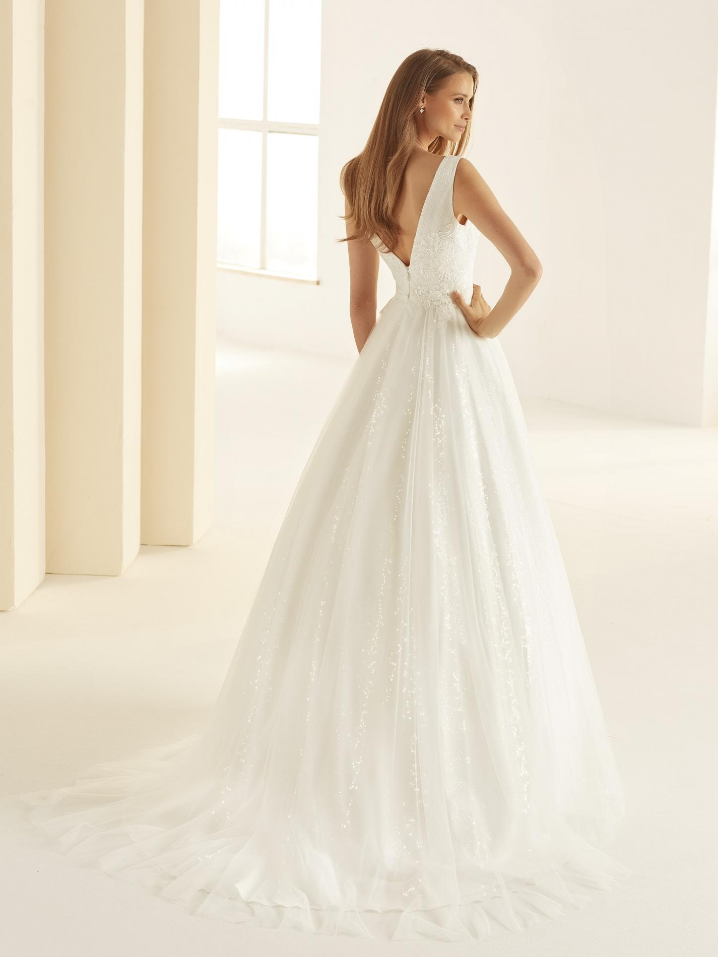 LARISSA-Bianco-Evento-bridal-dress-(3)