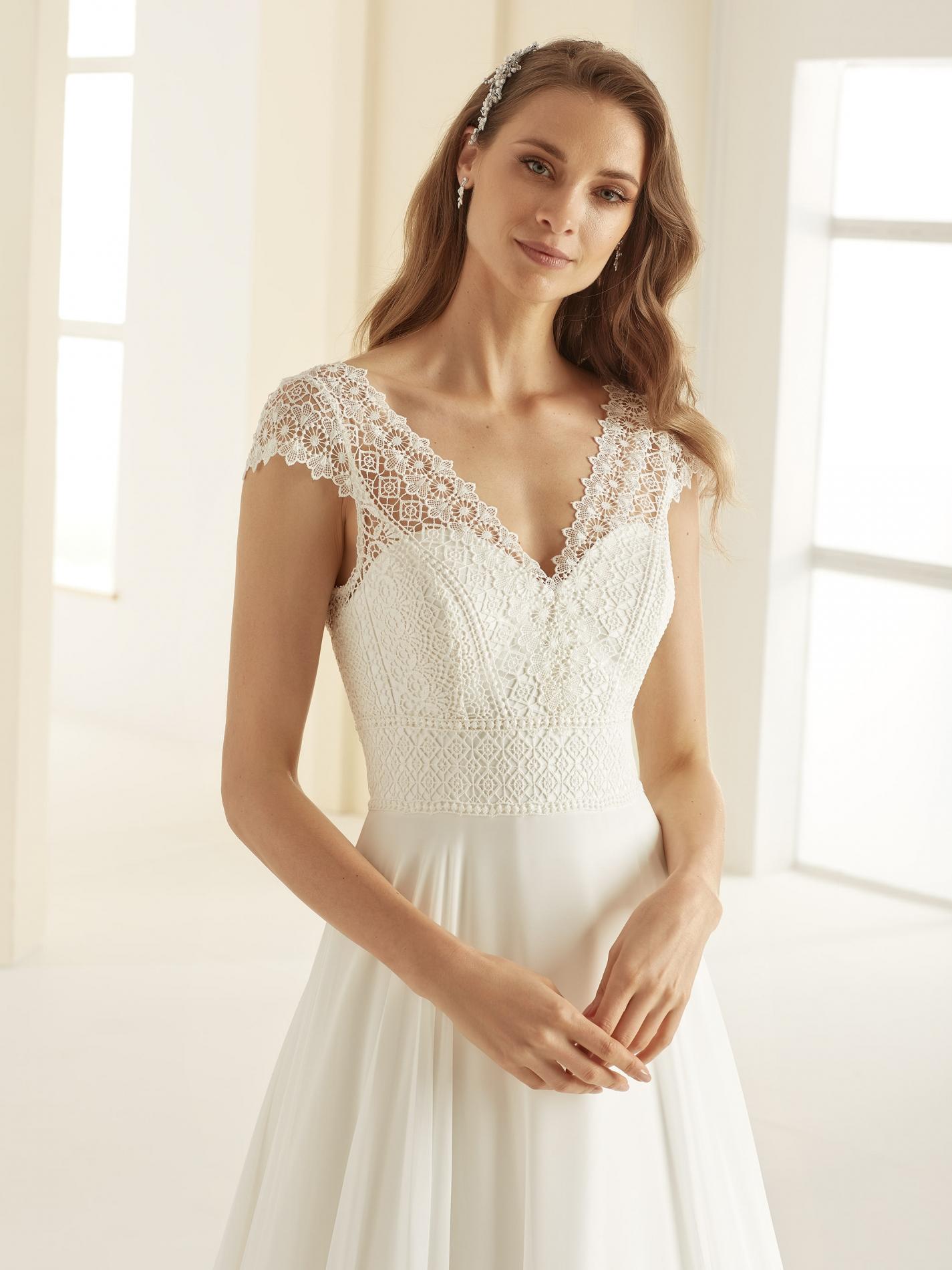 MARGARET-Bianco-Evento-bridal-dress-(2) (1)
