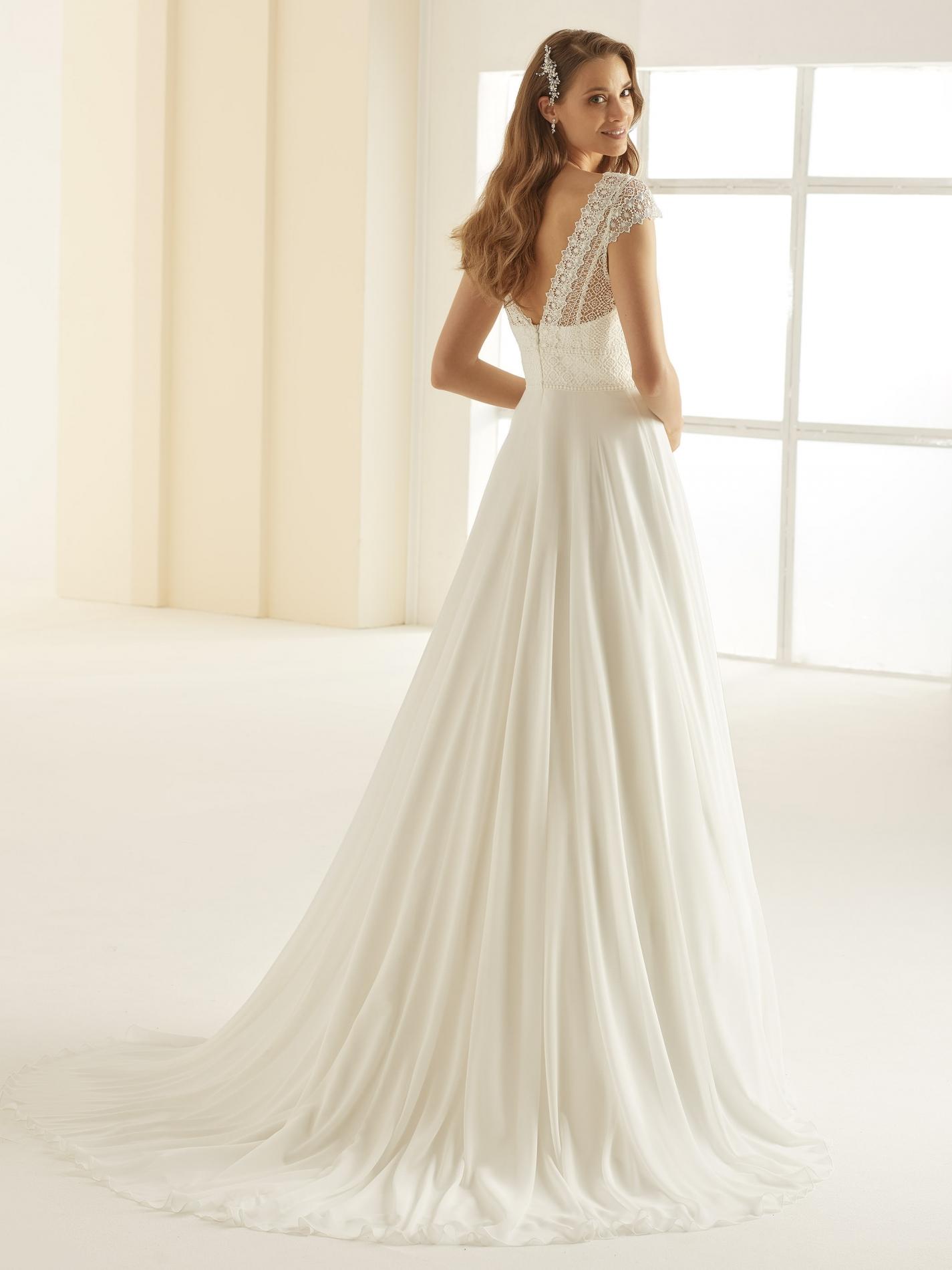 MARGARET-Bianco-Evento-bridal-dress-(3)