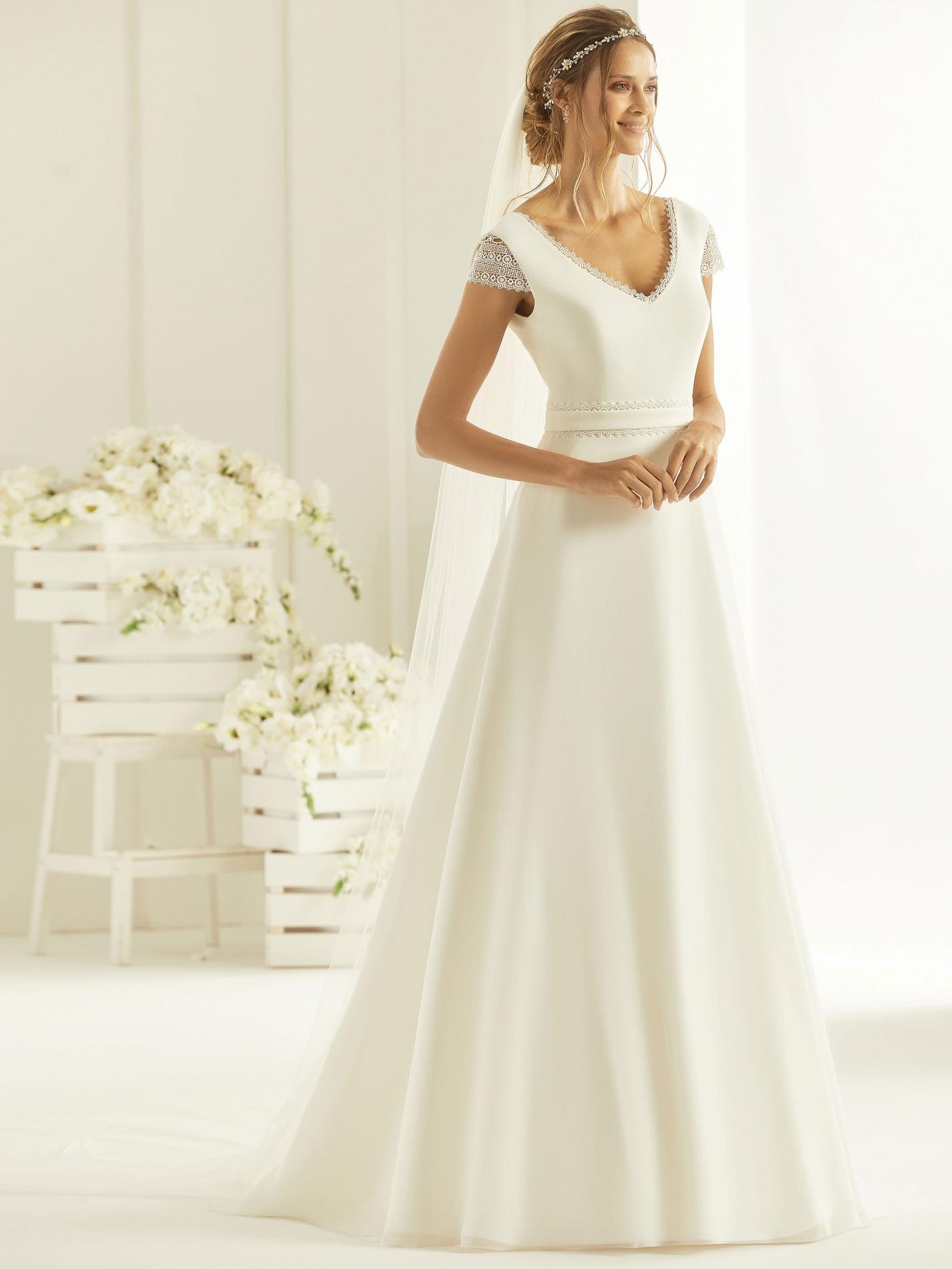 NATURA-(1) Bianco-Evento-bridal-dress