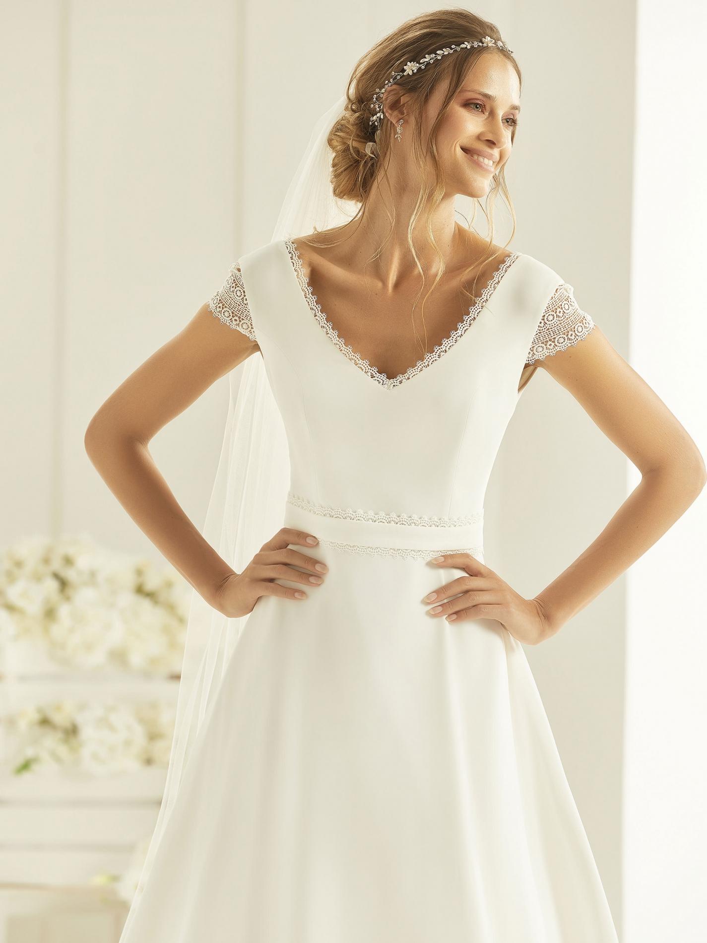 NATURA-(2) Bianco-Evento-bridal-dress