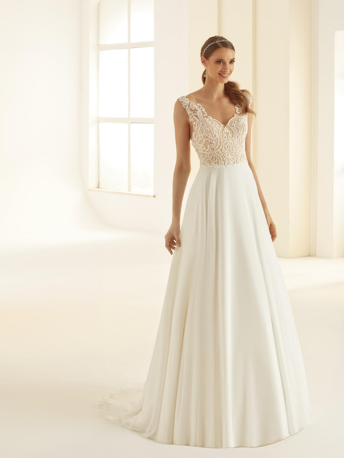 PANDORA_nude-Bianco-Evento-bridal-dress-(1)