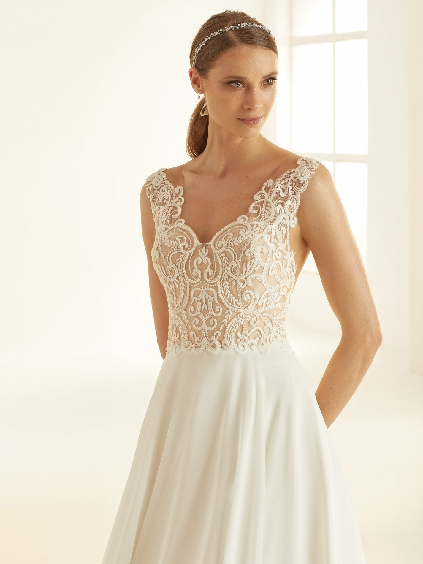 PANDORA_nude-Bianco-Evento-bridal-dress-(2)