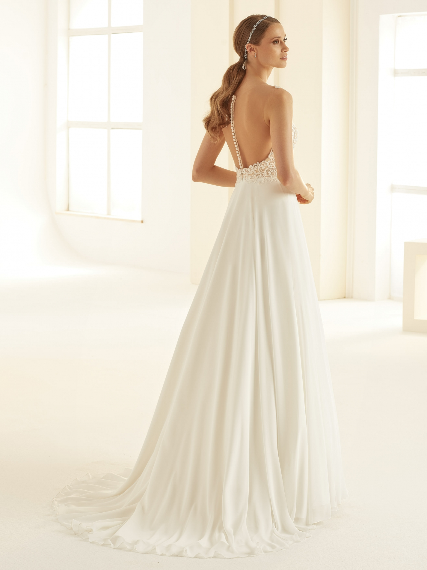 PANDORA_nude-Bianco-Evento-bridal-dress-(3)