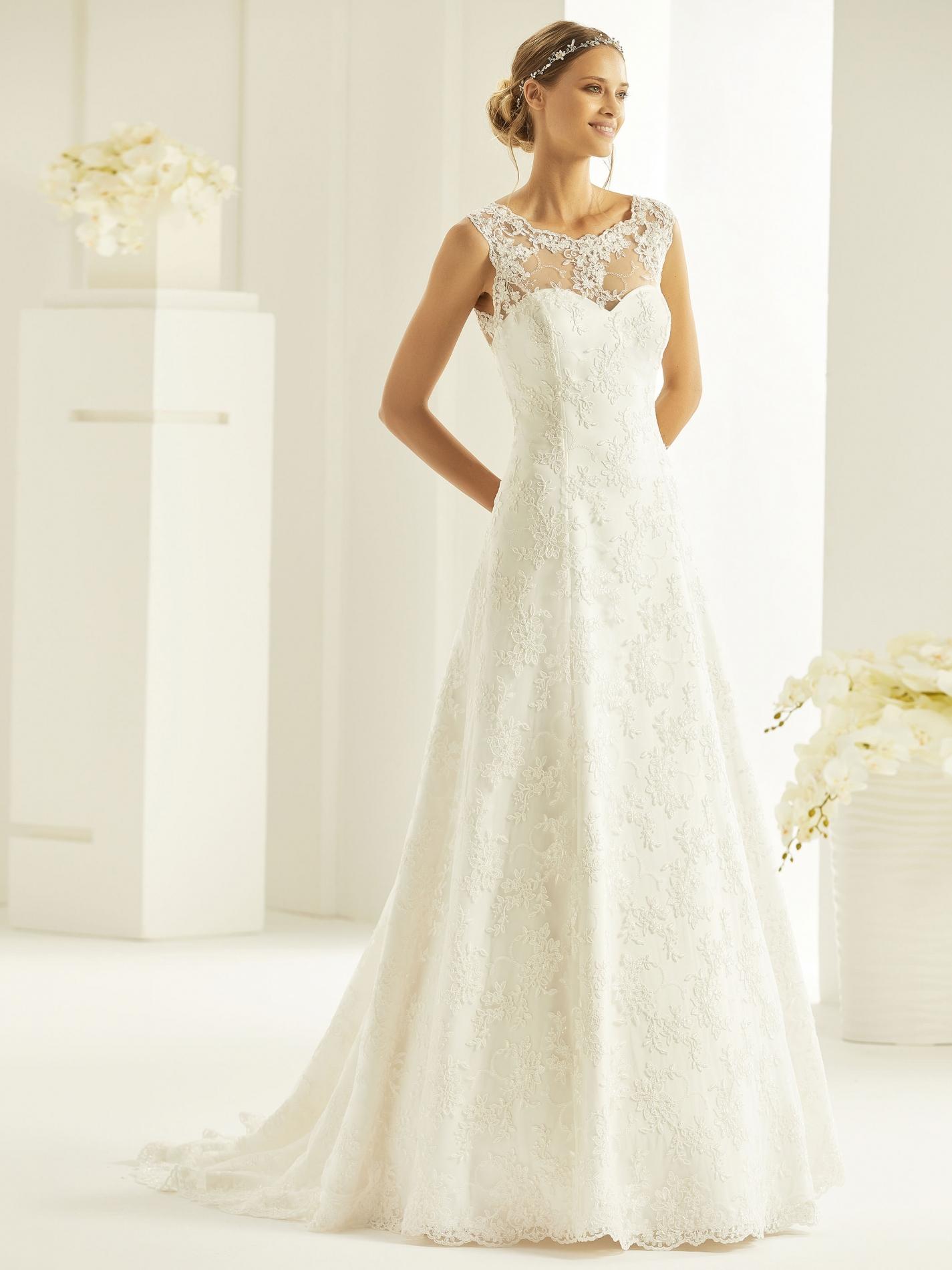 SABRINA-(1) Bianco-Evento-bridal-dress