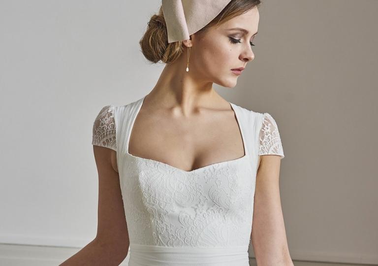 abito-da-sposa-elena-spose-nove-bassano-modello-stephane