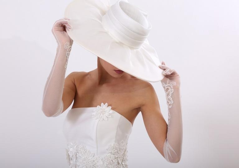 Cappello Carla