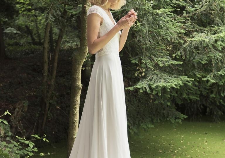 charlie-abito-sposa-su-misura