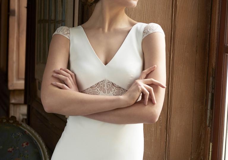 noa-abito-da-sposa-modello-francese-elena-sposa-atelier-bassano-nove-bassano