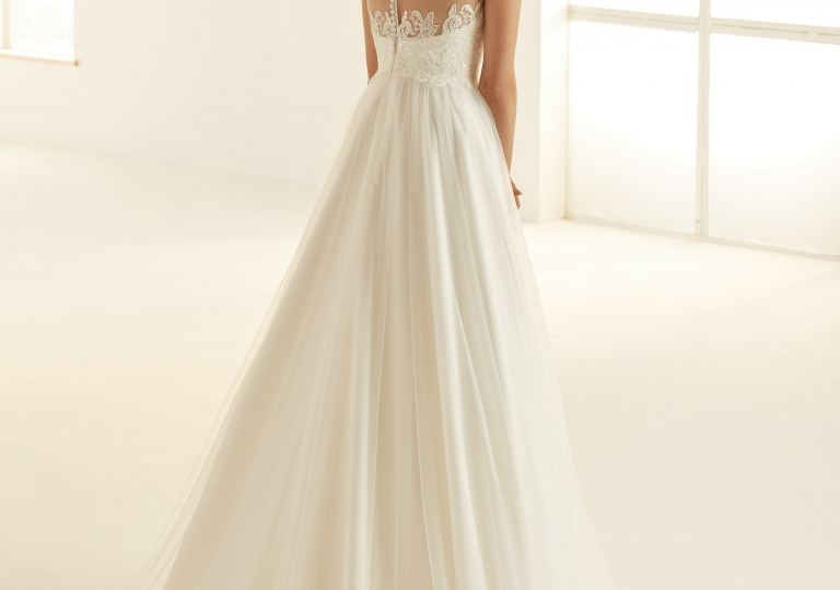 ATESSA_ivory-Bianco-Evento-bridal-dress-(3)