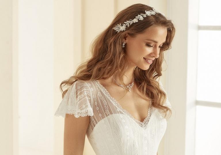 carolina-bianco-evento-bridal-dress-2_20191001_1211283821