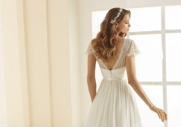 carolina-bianco-evento-bridal-dress-3_20191001_1780873574