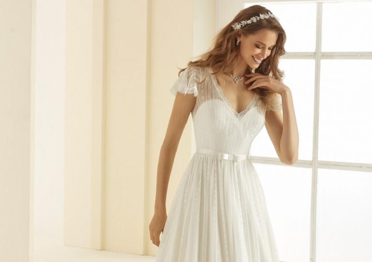 carolina-bianco-evento-bridal-dress-thumbnail