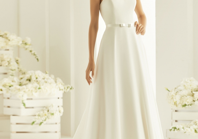 HARMONIA-(1) Bianco-Evento-bridal-dress (1)