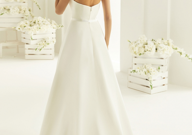 HARMONIA-(3) Bianco-Evento-bridal-dress
