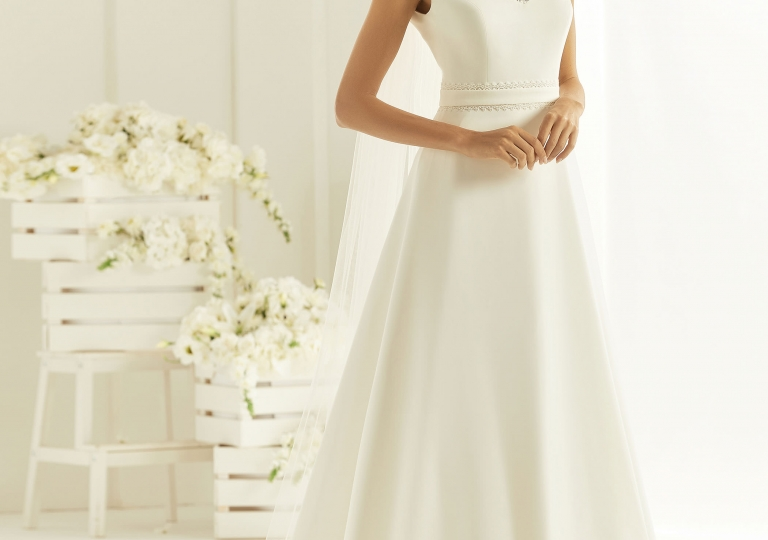 NATURA-(1) Bianco-Evento-bridal-dress