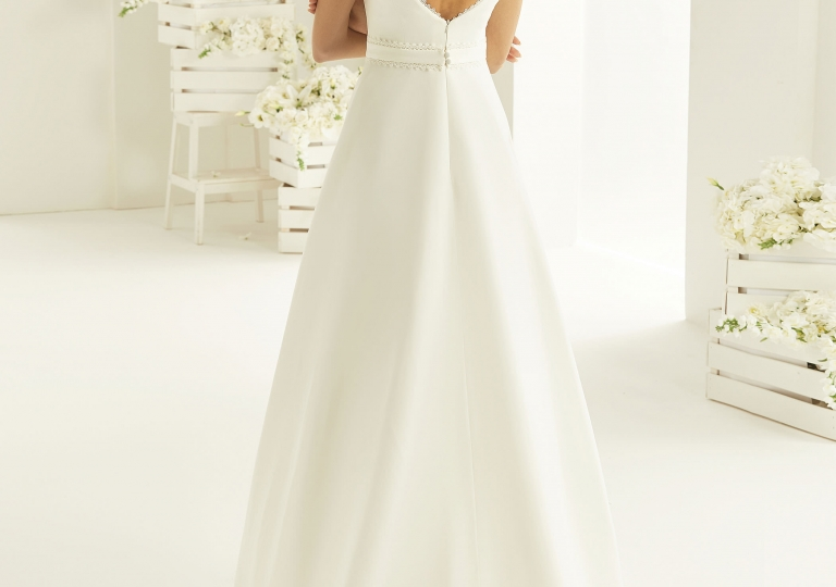 NATURA-(3) Bianco-Evento-bridal-dress